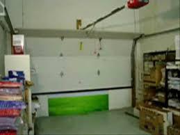 skylink garage door openerGarage Door Opener EQ Series Programming  Skylink  YouTube
