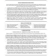Recruiter Resume Template Fascinating Free Recruiter Resume Templates Sample Staffing It Fascinating