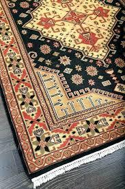 threshold area rug target threshold area rug target area rugs area rugs white area rug target