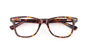 Ladies Designer Glasses Uk Cherry Glasses By Specsavers 85 Specsavers Uk Womens