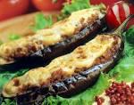 Блюда греческой кухни названия на греческом