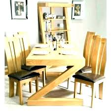 dining room chairs set of 6 dining room table and 6 chair sets round dining table
