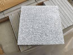 terrazzo tile style