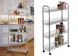wire pantry shelving solutions kitchen larder drawers inexpensive storage shelving adjule metal pantry shelves