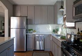 kitchen cabinet colors for small kitchens. Photos Of Grey Kitchen Cabinets Cabinet Colors For Small Kitchens