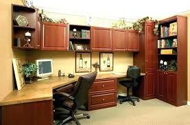 wall cabinet office. home office wall cabinets cabinet designs for . u