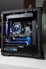 best 25 water cooling ideas on custom pc liquid cooled pc and custom gaming computer