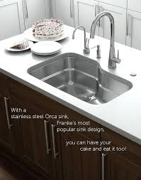 one piece kitchen sink and countertop one piece kitchen sink and best of best sinks images one piece kitchen sink and countertop