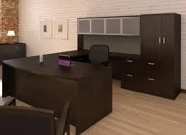 fice Desk Buyer s Guide Houston TX Clear Choice fice