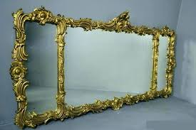 full size of extra large gold picture frames antique white 8 x decorating pretty vintage frame large vintage picture frames