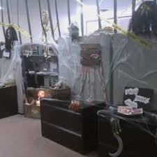 office halloween themes.  Halloween Halloween Decorations For The Office On Themes O
