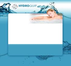 welcome to hydroquip, inc Hydro Quip Wiring Diagram hydro quip has been providing the hot tub, spa and jetted bath industries with premium equipment systems since 1981 we have established an unmatched global hydro quip cs 6000 wiring diagram