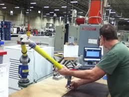 quality assurance technicians digital hardness tester quality assurance technicians may