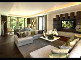 model home furniture for sale. Decorations:Model Home Furniture For Sale Toronto Model Decor Pinterest Ideas R