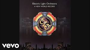 <b>Electric Light Orchestra</b> - Telephone Line (Audio) - YouTube