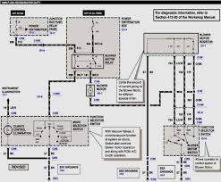2003 ford expedition wiring diagram wiring diagrams 2003 ford expedition wiring diagram 1999 ford expedition wiring diagram mediapickle me 1999 ford expedition electrical