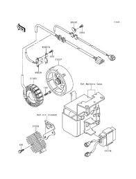 Zx7r wiring diagram diagrams schematics