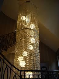 home s raindrop crystal chandelier