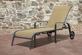 metal chaise lounge chairs. Executive Patio Chaise Lounge Chairs With Wheels B21d On Stylish Inspiration To Remodel Home Metal