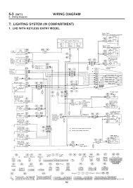 1997 subaru wiring diagram wiring data rh unroutine co subaru impreza stereo wiring diagram 1999 subaru