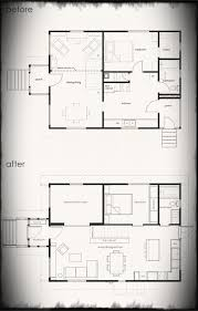 furniture placement app 2. Large Size Of Living Room Very Small Ideas Furniture Placement Layouts Arrangement App Layout Arranging With 2 E