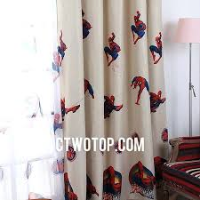 toddler bedroom curtains sports curtains for kids bedroom brilliant best boys curtains ideas on boy home