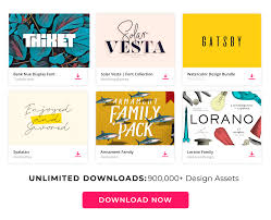 Fonts For Logo Designing Free Download Best Free Retro Fonts For Designers Css Author