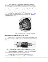 151706423 maintenance and troubleshooting of electric motors 2 3 d