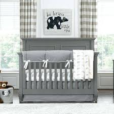 home design elephant crib bedding girl elephant crib bedding girl