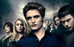 The-Cullen-s-the-cullens-16886086-1024-648.jpg