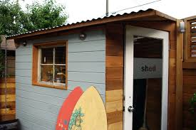 Small Picture Contemporary Garden Sheds Vancouver Shed In Inspiration