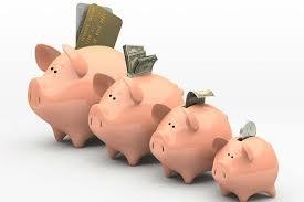 Tại sao nên gửi tiết kiệm ngân hàng Bảo Việt