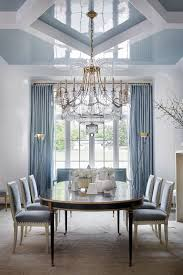 Living Room Ceiling Colors 17 Best Ideas About Blue Ceilings On Pinterest Blue Porch