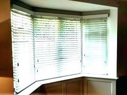 front door shades door window blind front door shades front door shades side sun arched front