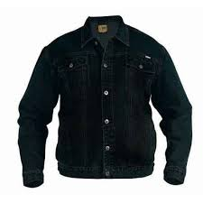 Мужские джинсовые куртки - купить недорого в интернет ...
