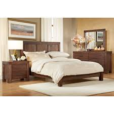 Modern Bedroom Furniture Chicago Buy Cheap Bedroom Furniture Packages Home Attractive