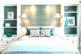 built in cabinets for bedroom bedroom built ins around bed built ins for bedroom built in