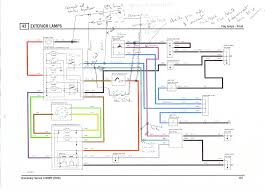2000 camaro amp wiring diagram wirdig wiring diagram additionally serpentine belt diagram 2002 chevy camaro