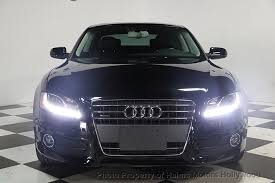 black audi 2015 a5. 2012 audi a5 2dr coupe manual quattro 20t premium plus 15974038 1 black 2015 a