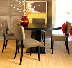 Rustic Round Kitchen Tables Round Kitchen Table Sets Canada Cheap Dining Table Set Canada