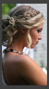hairstyles for weddings medium length hair. easy wedding hairstyles for medium length hair weddings