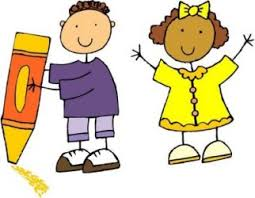 Free Childcare Advertising 1000 Babysitting Clipart Children S Day For Free Download On Ya