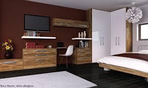 kids fitted bedroom furniture. Brilliant Childrens Fitted Bedroom Furniture Dkbglasgow Kitchens Built In Plan Kids