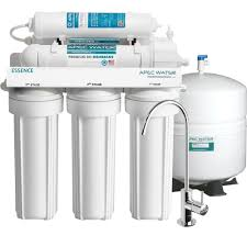 Home Reverse Osmosis Drinking Water System Best Reverse Osmosis System 2017 Reviews Ro Guide Your Green