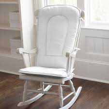 white wooden rocking chair. White Wooden Rocking Chair 15 Wonderful 65 For Home Designing Inspiration With Chair.jpg B