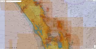 Geogarage Blog Nz Linz Update In The Geogarage Platform