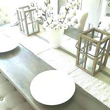 round table decoration ideas everyday dining table setting ideas best everyday table centerpieces ideas on table round table decoration ideas