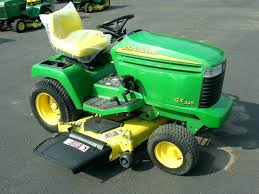 zero turn mowers lowes. zero turn lawn mowers lowes cheap lowest price. compare prices best deals on for sale lowes. n