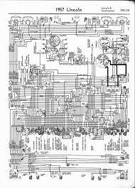 sd control wiring diagram 2002 continental sd diy wiring diagrams wiring diagrams 2002 toyota rav4l nilza net