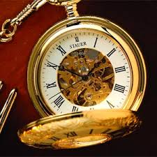pocket watches for men an ancient trend menfash pocket watches for men men s pocket watches antique pocket watches
